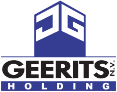 Geerits Holding nv